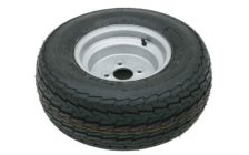 Multi Purpose Trailer Wheel for Sale Northern Ireland